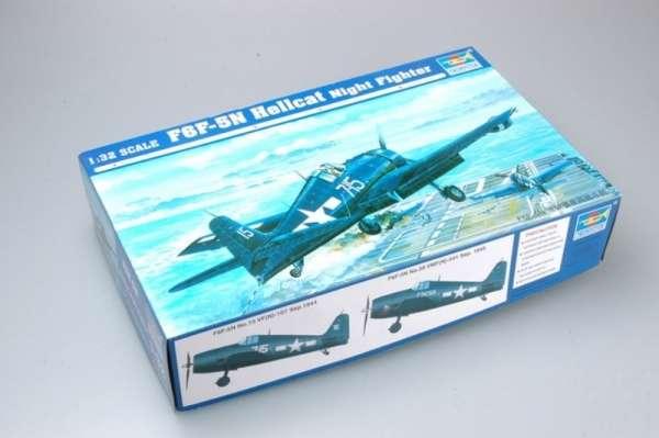 model_do_sklejania_samolotu_f6f_5n_hellcat_trumpeter_02259_sklep_modelarski_modeledo_image_4