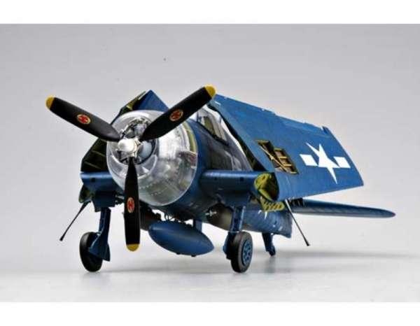 model_do_sklejania_samolotu_f6f_5n_hellcat_trumpeter_02259_sklep_modelarski_modeledo_image_15