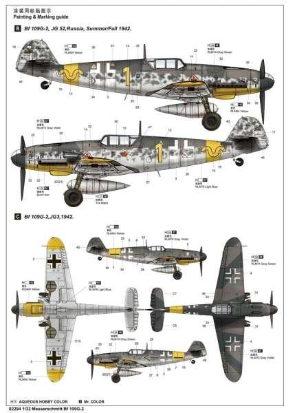 plastikowy-model-do-sklejania-samolotu-messerschmitt-bf-109-g-2-sklep-modeledo-image_Trumpeter_02294_13