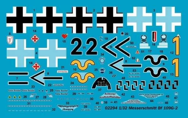 plastikowy-model-do-sklejania-samolotu-messerschmitt-bf-109-g-2-sklep-modeledo-image_Trumpeter_02294_4
