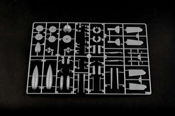 plastikowy-model-do-sklejania-samolotu-messerschmitt-bf-109-g-2-sklep-modeledo-image_Trumpeter_02294_11