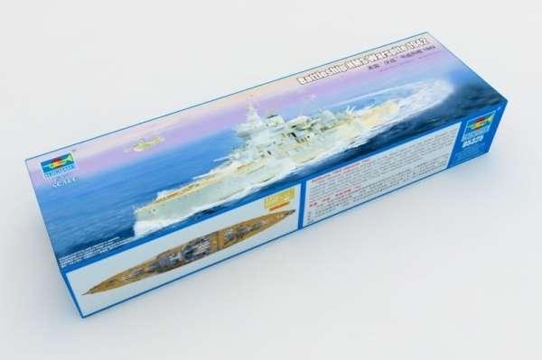 model_do_sklejania_okretu_hms_warspite_1942_trumpeter_05325_sklep_modelarski_modeledo_image_2