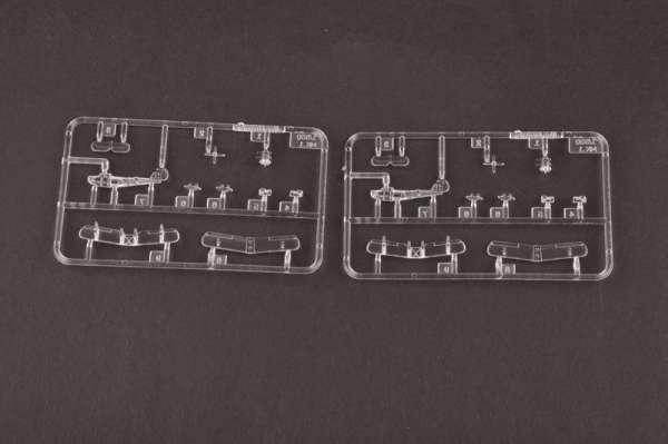 model_do_sklejania_okretu_hms_warspite_1942_trumpeter_05325_sklep_modelarski_modeledo_image_12