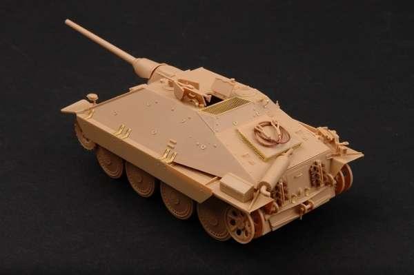 German Jagdpanzer 38(t) Starr - Hetzer model_trumpeter_tru05524_image_15