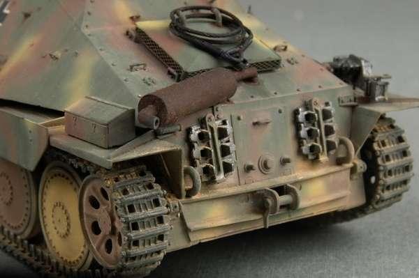 German Jagdpanzer 38(t) Starr - Hetzer model_trumpeter_tru05524_image_21