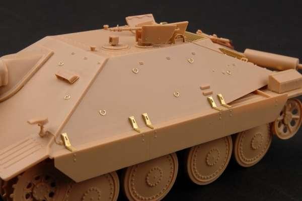 German Jagdpanzer 38(t) Starr - Hetzer model_trumpeter_tru05524_image_20