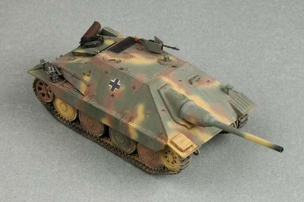 German Jagdpanzer 38(t) Starr - Hetzer model_trumpeter_tru05524_image_26