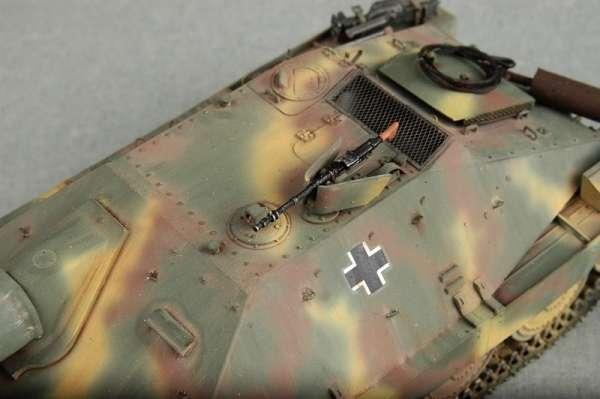 German Jagdpanzer 38(t) Starr - Hetzer model_trumpeter_tru05524_image_24
