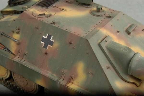 German Jagdpanzer 38(t) Starr - Hetzer model_trumpeter_tru05524_image_22