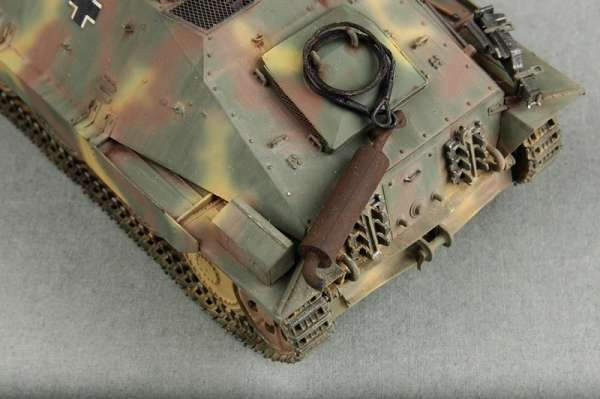 German Jagdpanzer 38(t) Starr - Hetzer model_trumpeter_tru05524_image_23