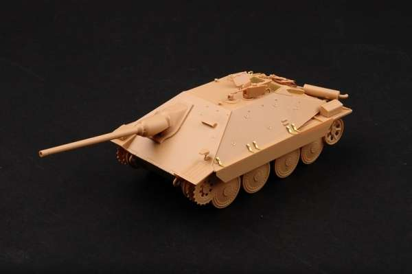 German Jagdpanzer 38(t) Starr - Hetzer model_trumpeter_tru05524_image_12