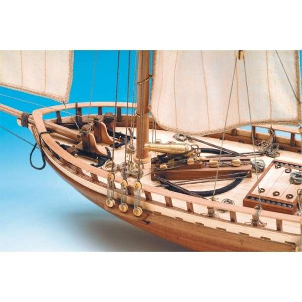 model_drewniany_do_sklejania_artesania_22135_szkuner_virginia_1819_hobby_shop_modeledo_image_3