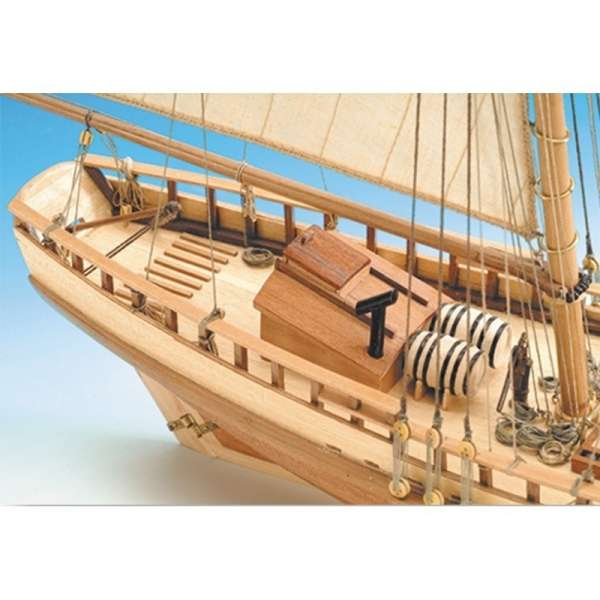model_drewniany_do_sklejania_artesania_22135_szkuner_virginia_1819_hobby_shop_modeledo_image_4