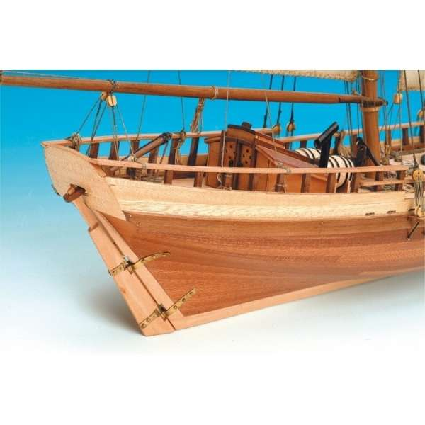 model_drewniany_do_sklejania_artesania_22135_szkuner_virginia_1819_hobby_shop_modeledo_image_2