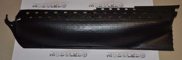 Heller 80889 w skali 1:150 - model Le Glorieux do sklejania - image e
