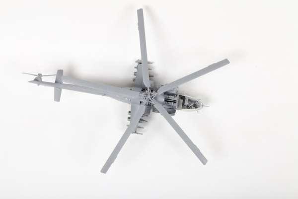 Helikopter do sklejania MIL MI-24A Hind model_zvezda_7273_scale_1_72_image_4-image_Zvezda_7273_3
