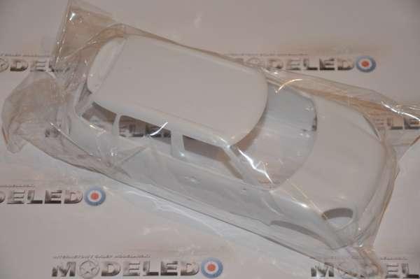 Element modelu samochodu Mini Cooper S - Hasegawa CD21