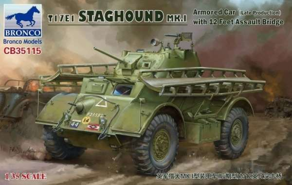 model_do_sklejania_bronco_cb35115_t17e1_staghound_mk_i_armored_car_sklep_modelarski_modeledo_image_1