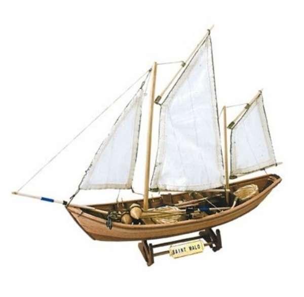 model_drewniany_do_sklejania_artesania_19010_saint_malo_sklep_modelarski_modeledo_image_1