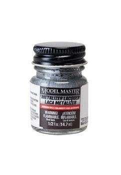 Farba modelarska Model Master 1420 w kolorze Steel