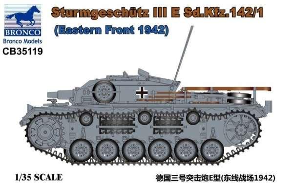 model_do_sklejania_bronco_cb35119_german_stug_iii_e_sklep_modelarski_modeledo_image_1